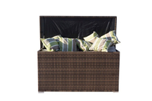 PA-3256/Outdoor Waterproof Cushion Storage Box